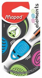 BLISTER 1 TAILLE CRAYONS & GOMME TIP TOP