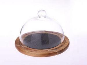 CLOCHE A FROMAGES LAGUIOLE