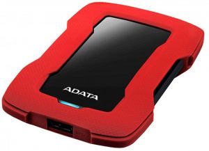 DISQUE DUR EXT 2.5' ADATA HD330 1TO