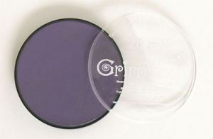 GALET MAQUILLAGE 20ML LILAS