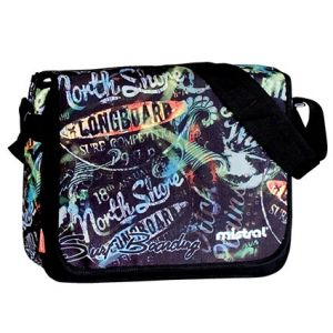 BESACE SCOLAIRE 37*28*10 MISTRAL CALIFOR