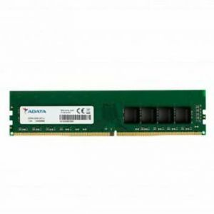 BARRETTE MEMOIRE ADATA 3200 16GO DDR4