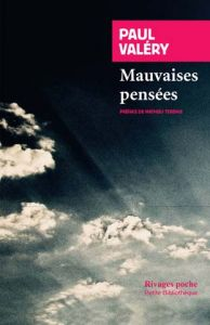MAUVAISES PENSEES.