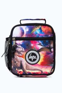 SAC REPAS ISOTHERME 21*18*10 HYPERE