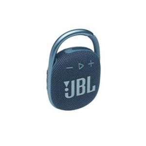 ENCEINTE BLUETOOTH JBL CLIP 4 BLEU