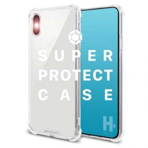 COQUE APPLE IPHONE 13 PRO SUPER PROTECT
