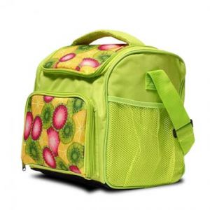 SAC REPAS ISOTHERME 29*28*22 LUNCH BAG