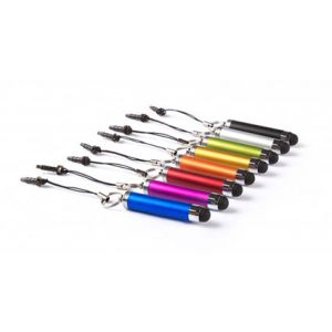 STYLO STYLET POUR SMARTPHONE