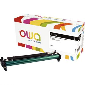 TAMBOUR LASER OWA HP C232A COMPATIBLE