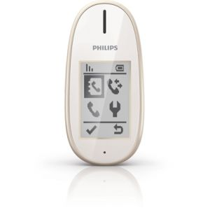 TELEPHONE MAINS LIBRES PHILIPS MT3120T