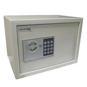 COFFRE FORT SECURITE DIGICODE+CLE