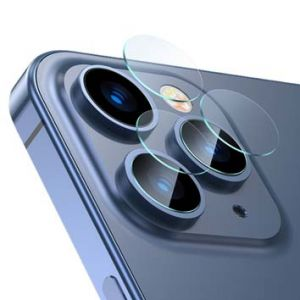 LENTILLES PROTECTION CAMERA APPLE IPHONE