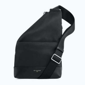 SACOCHE HOLSTER HOMME 20*31*5 GASPARD