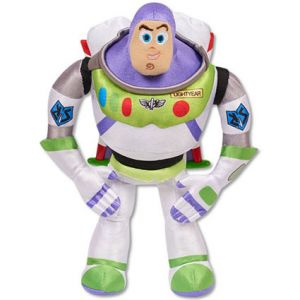 PELUCHE BUZZ L'ECLAIR TOY STORY 4