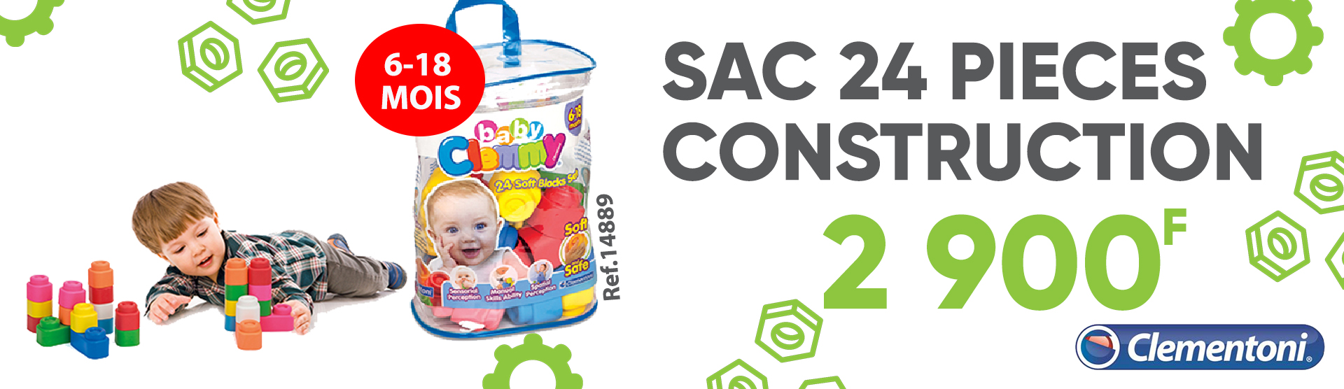 SAC_QOUPLE_JEU_ENFANT_24-PIECES_CONSTRUCTION