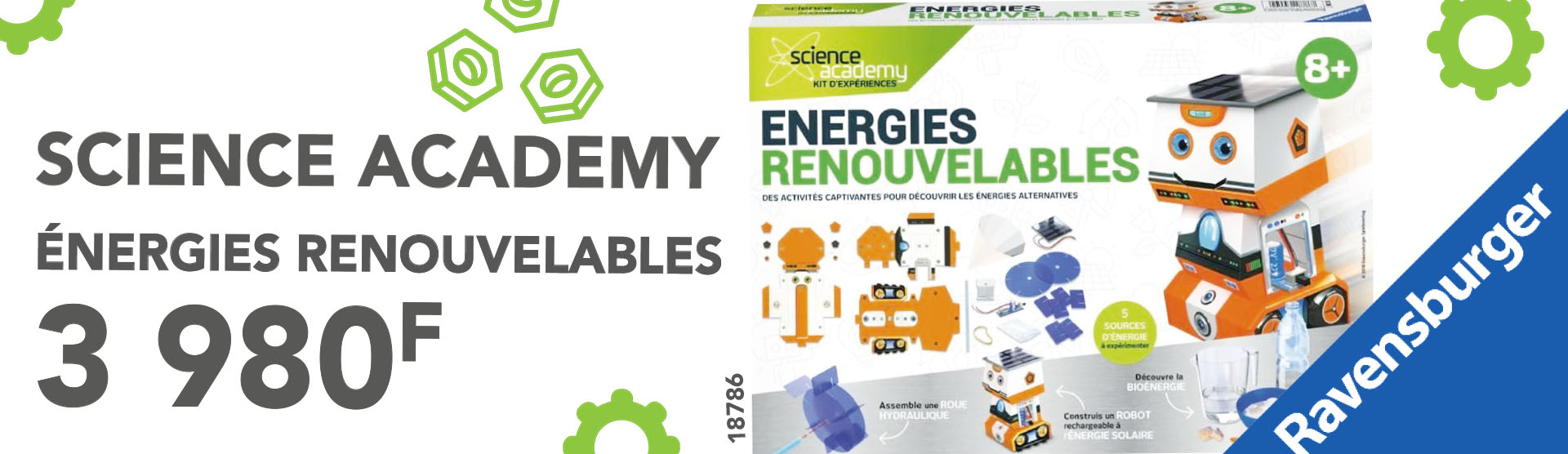 SCIENCE_JEU_SOCIETE_ENERGIES_RENOUVELABLES