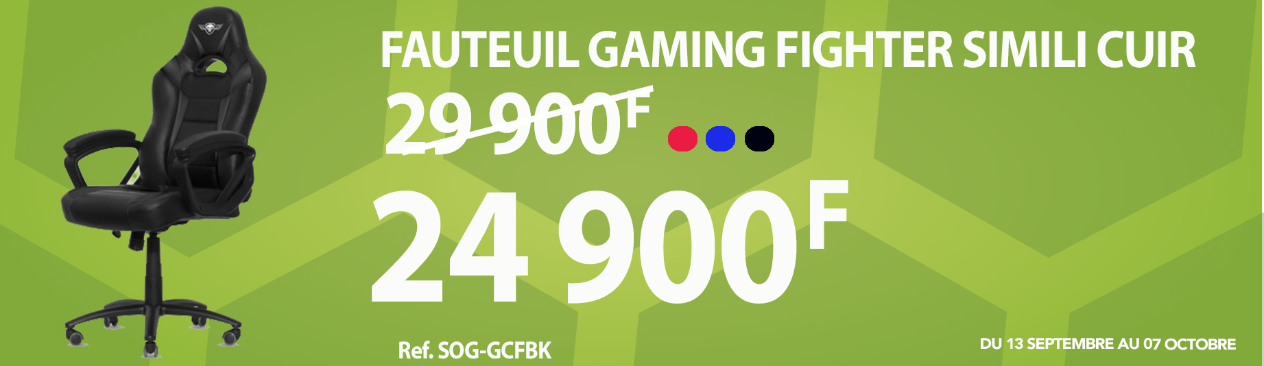 fauteuil_gaming_fighter_